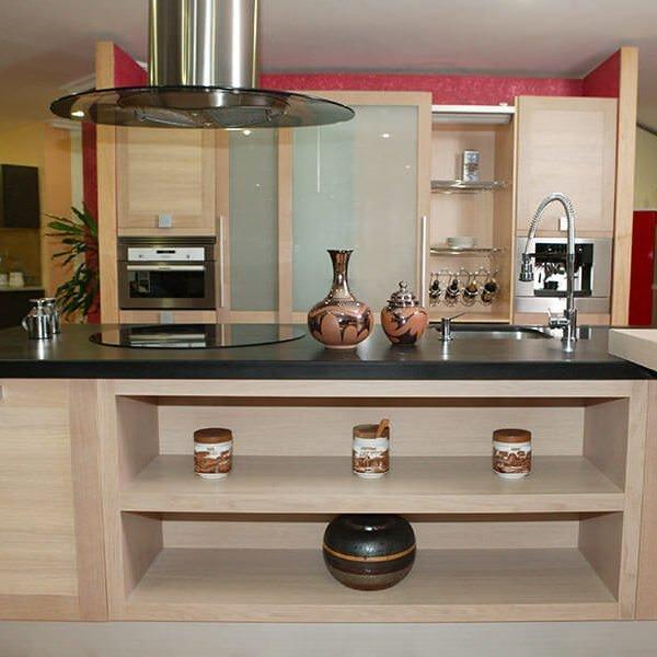 Foto portada de anova-cocinas.com