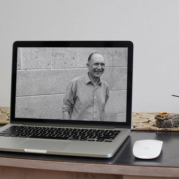 Foto portada de spanglishline.com